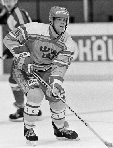 hhof120-peter-andersson